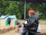 Fairytale Fete 2012