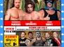 Irish Whip Wrestling 2012
