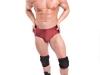 wrestler-image-2