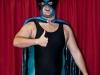 wrestler-image-3