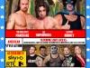 wrestling-poster