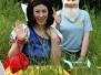Snow White 2012